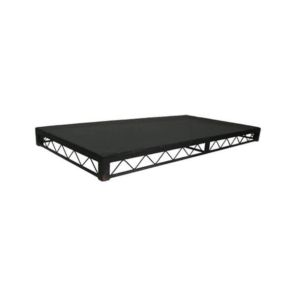Steeldeck Staging 8ft by 4ft