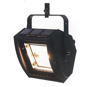 Strand Lighting Coda 500w FLoodlight