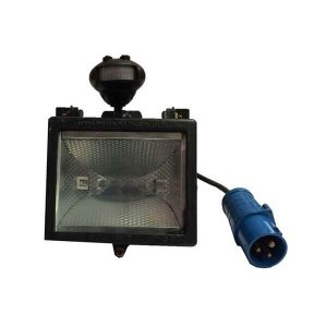 Sunflood 500w PIR Floodlight
