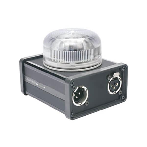 Tecpro Xenon Strobe SL909