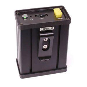 Tecpro Beltpack BP111