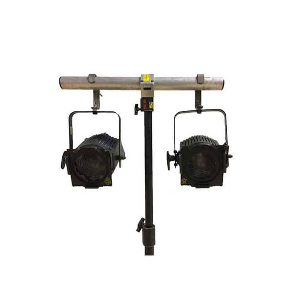 Two Lantern Lighting Kit