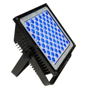 chromaflood 200 200w led flood light