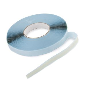 clear tack toffee tape putty