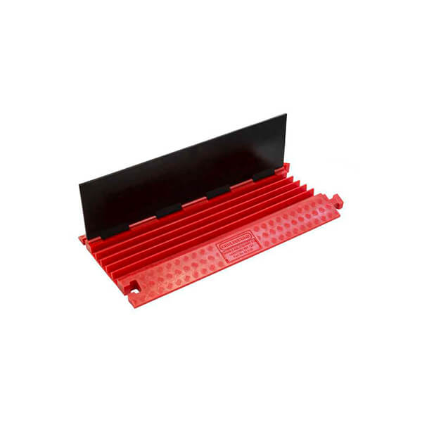 Cable Ramp 5 Channel
