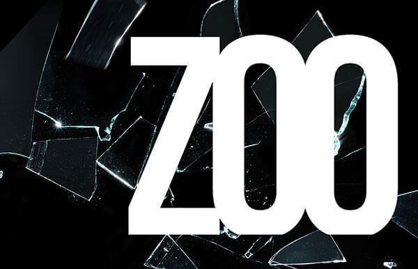 Zoo Venues Edinburgh Fringe Festival 2017