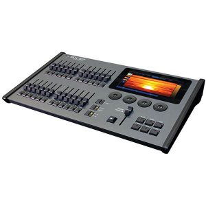 Zero 88 FLX S24 Lighting Console