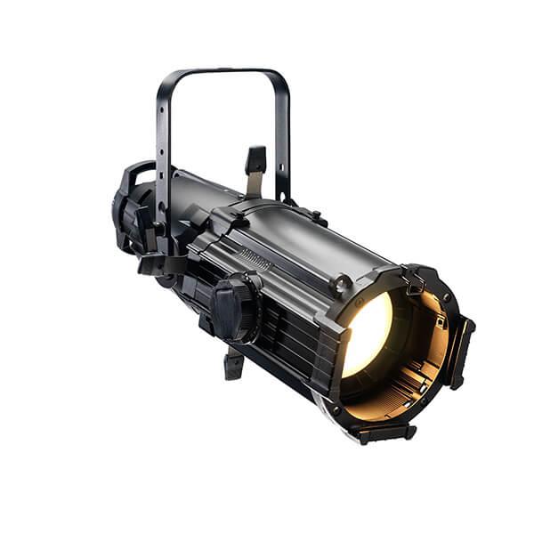 ETC Source Four Zoom Lantern