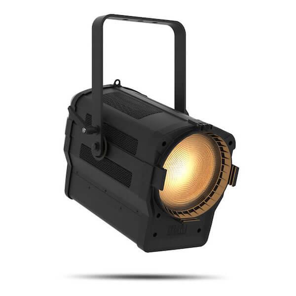 Chauvet Ovation F-260ww LED Fresnel